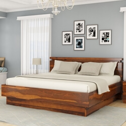 modern-simplicity-solid-wood-3-pc-platform-bed-with-nightstands