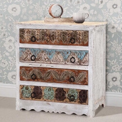 ohio-solid-wood-hand-carved-4-drawer-dresser