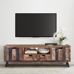 boulder-handcrafted-2-drawer-rustic-mango-wood-tv-stand-media-console