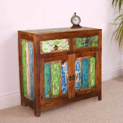 rustic-monet-39-two-drawer-reclaimed-wood-storage-cabinet
