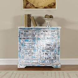 winter-morning-gothic-33-reclaimed-wood-free-standing-storage-cabinet