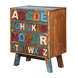 anaheim-alphabet-handcrafted-4-drawer-reclaimed-wood-chest-of-drawer