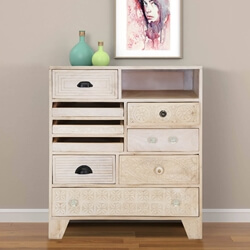 aspen-hand-carved-9-drawer-rustic-solid-wood-chest-of-drawer