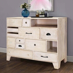 aspen-hand-carved-rustic-solid-wood-12-drawer-dresser