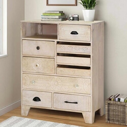 aspen-hand-carved-9-drawer-rustic-solid-wood-dresser