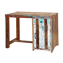 appalachia-handcrafted-reclaimed-wood-study-desk