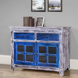 appalachian-distressed-white-rustic-mango-wood-storage-cabinet