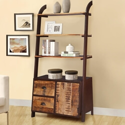 industrial-leaning-70-rustic-mango-wood-iron-open-back-wall-unit