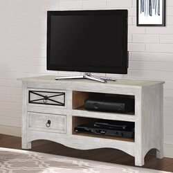 early-winter-white-rustic-mango-wood-tv-entertainment-cabinet