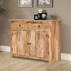 rustic-47-farmhouse-mango-wood-buffet-cabinet