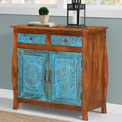 appalachian-35-mango-wood-2-drawer-rustic-storage-cabinet