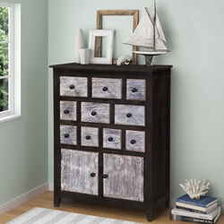 collectors-40-classic-mango-wood-10-drawer-rustic-dresser