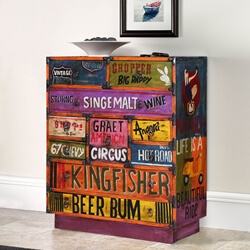 indiana-hand-painted-pop-art-ten-drawer-solid-wood-dresser