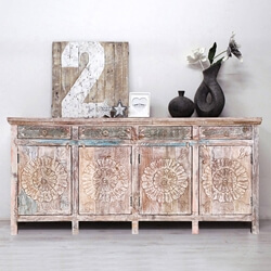 arvada-primitive-hand-carved-4-drawer-reclaimed-wood-rustic-sideboard