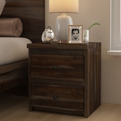 modern-simplicity-20-handcrafted-solid-wood-two-drawer-nightstand