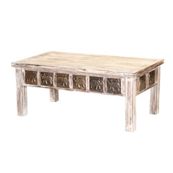 winter-white-mango-wood-brass-inlay-43-rustic-coffee-table