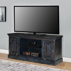 shaker-midnight-reclaimed-wood-rustic-tv-stand-media-cabinet