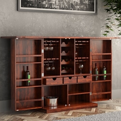 richmond-elaborate-rustic-solid-wood-expandable-wine-bar-cabinet