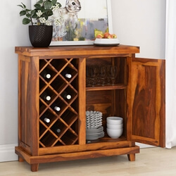 virginia-35-handcrafted-rustic-solid-wood-wine-bar-cabinet