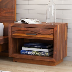 santa-barbara-solid-wood-nightstand-with-drawer