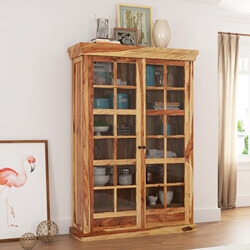 palmyra-78-solid-wood-glass-sliding-door-large-storage-cabinet