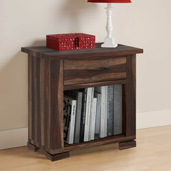 athena-24-solid-wood-nightstand-with-drawer