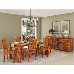 Rustic Solid Wood Furniture and Home Decor   Sierra Living Concepts