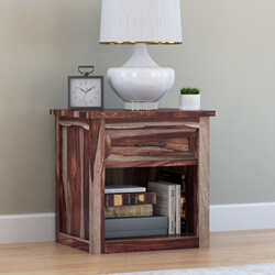 jamaica-24-handcrafted-rustic-solid-wood-one-drawer-nightstand