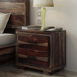 virginia-modern-handcrafted-2-drawer-solid-wood-nightstand