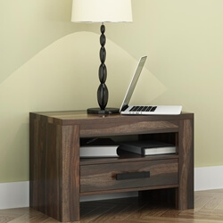 roanoke-rustic-solid-wood-one-drawer-nightstand