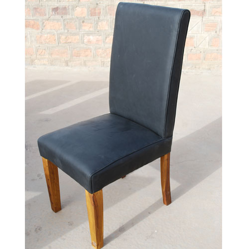 Orange Leather Dining Chairs Chair Pads Amp Cushions
