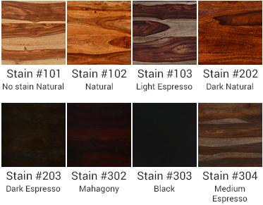 shades of wood furniture. Choose Shade Shades Of Wood Furniture
