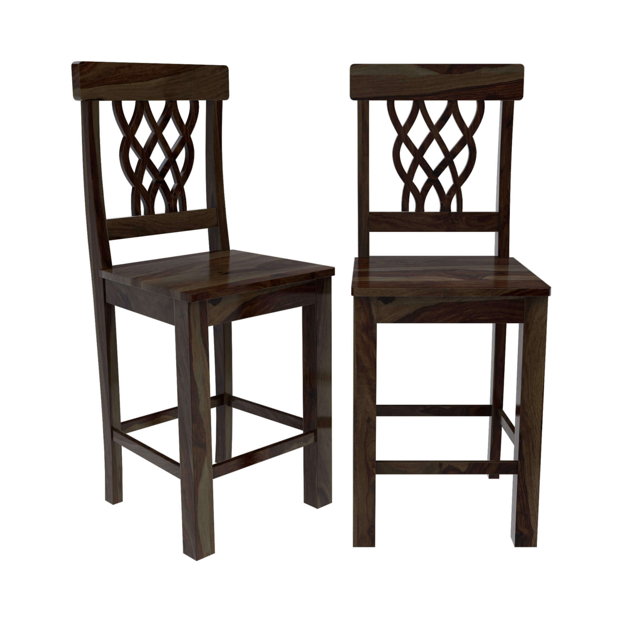 Dining Room Chair Height