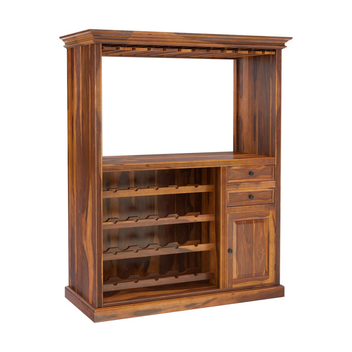 100 wine and bar cabinet buy metropolis bar cabinet by hekm