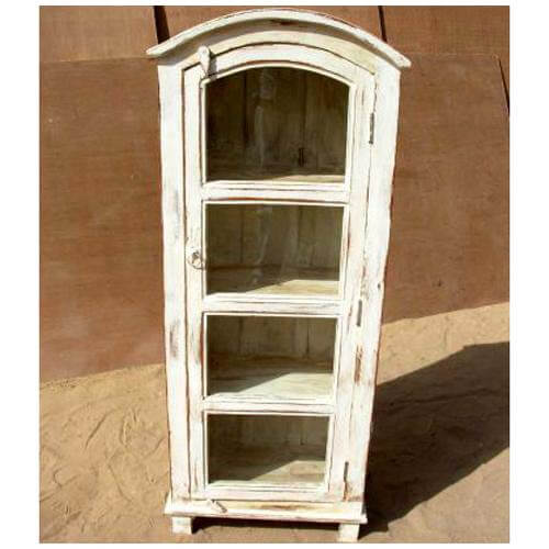 distressed wood bathroom cabinet distressed white wood kitchen bathroom storage cabinet 14864