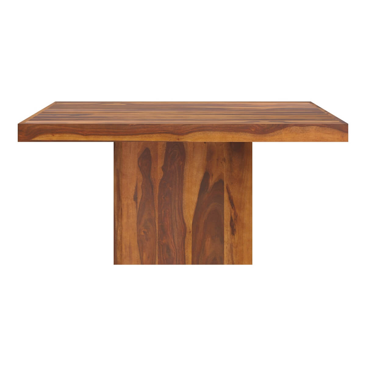 chiltern dining table images