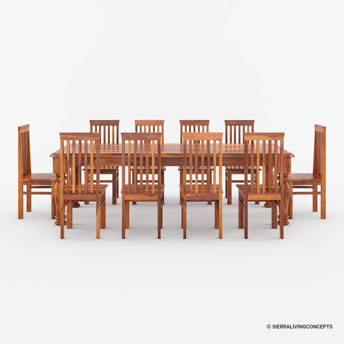 100 Large Solid Wood Dining Table Table Combination  : 41273 from 45.77.108.62 size 800 x 800 jpeg 51kB