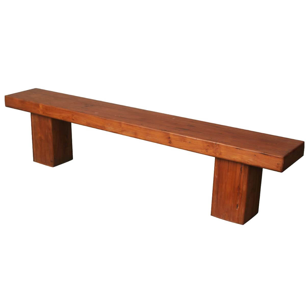 Contemporary Solid Wood 79