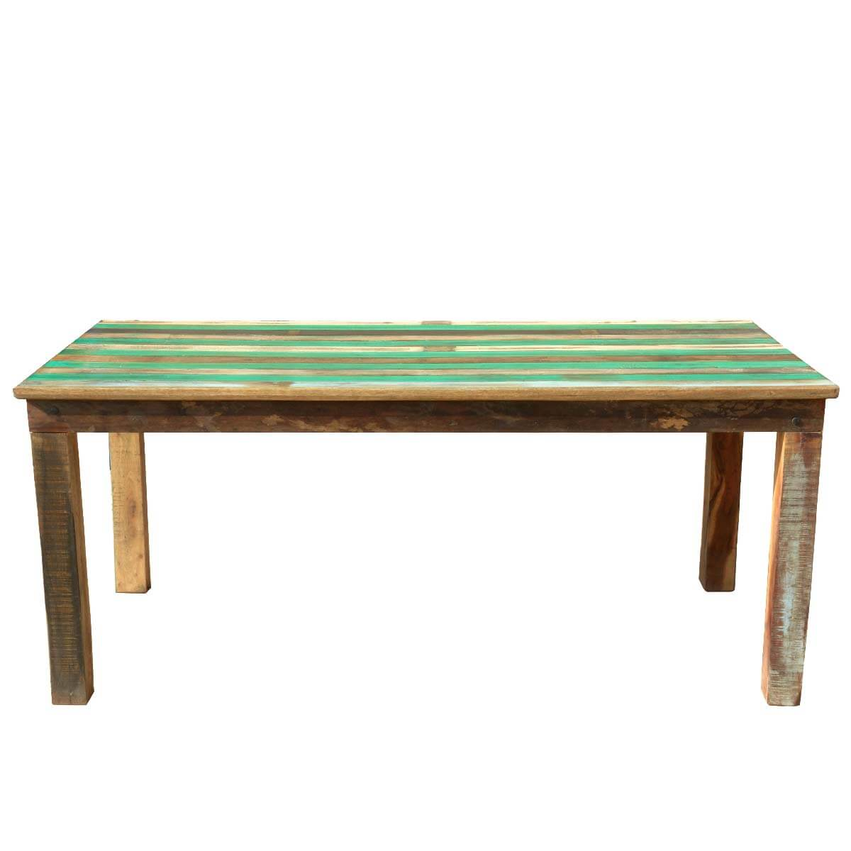 Reclaimed Wood Table Top Reclaimed Wood Round Dining Table Reclaimed Wood Dining Table Top