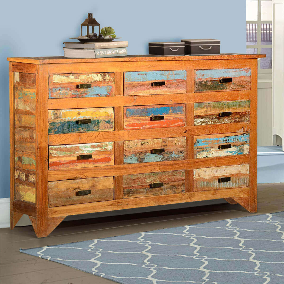 header best options for dressers dresser small horizontal