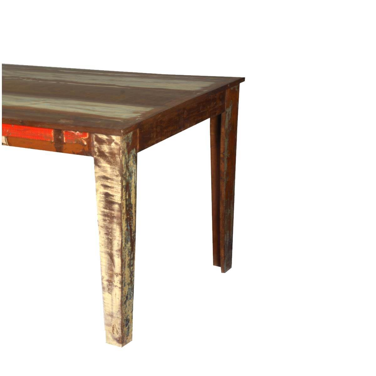 Discount Wood Kitchen Tables