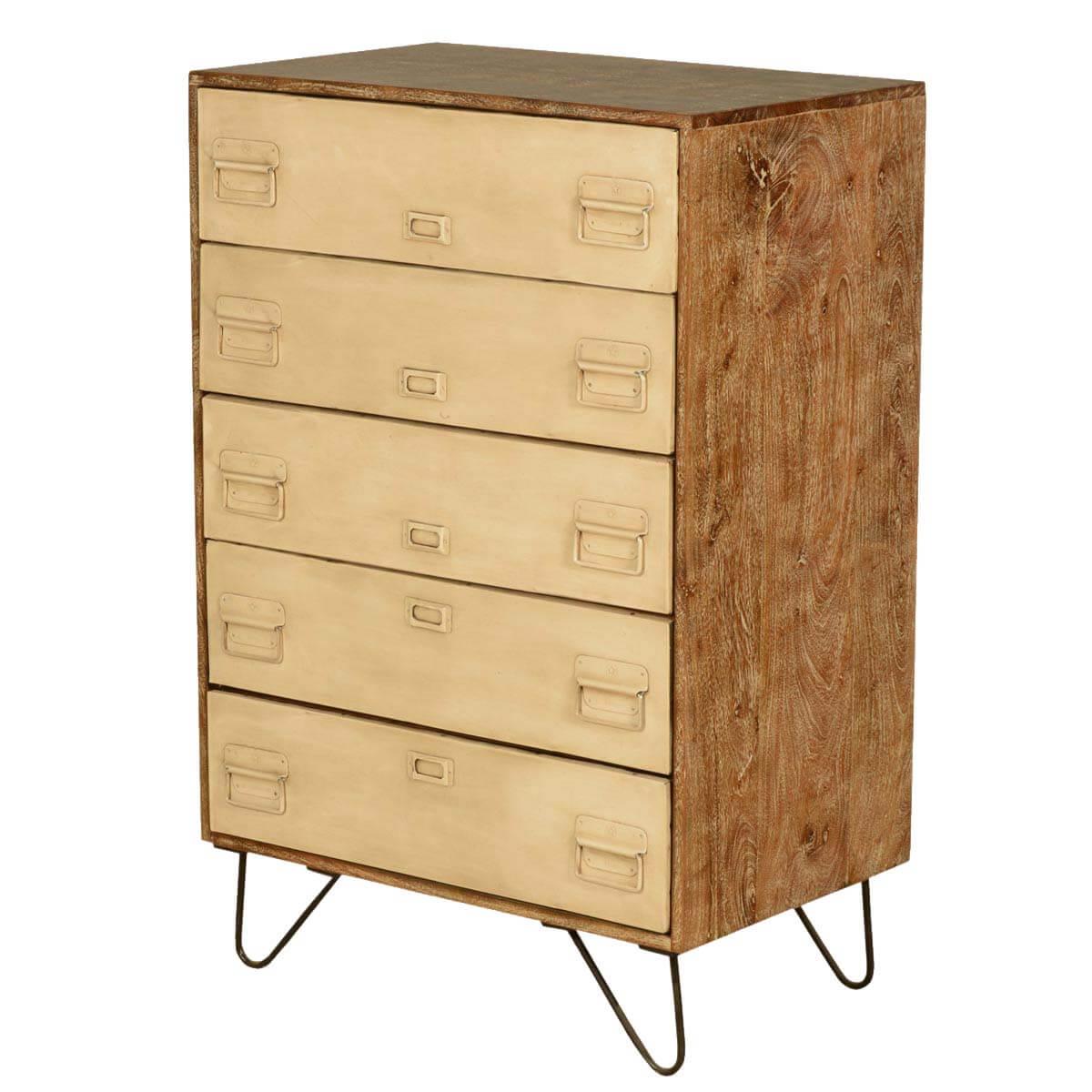 a antique oak dresser furniture cabinet room gauteng genuine junk mail collectables pretoria living and east antiques