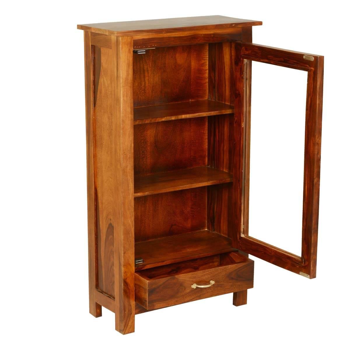 100 curio cabinet new orleans antique curio cabinets ebay