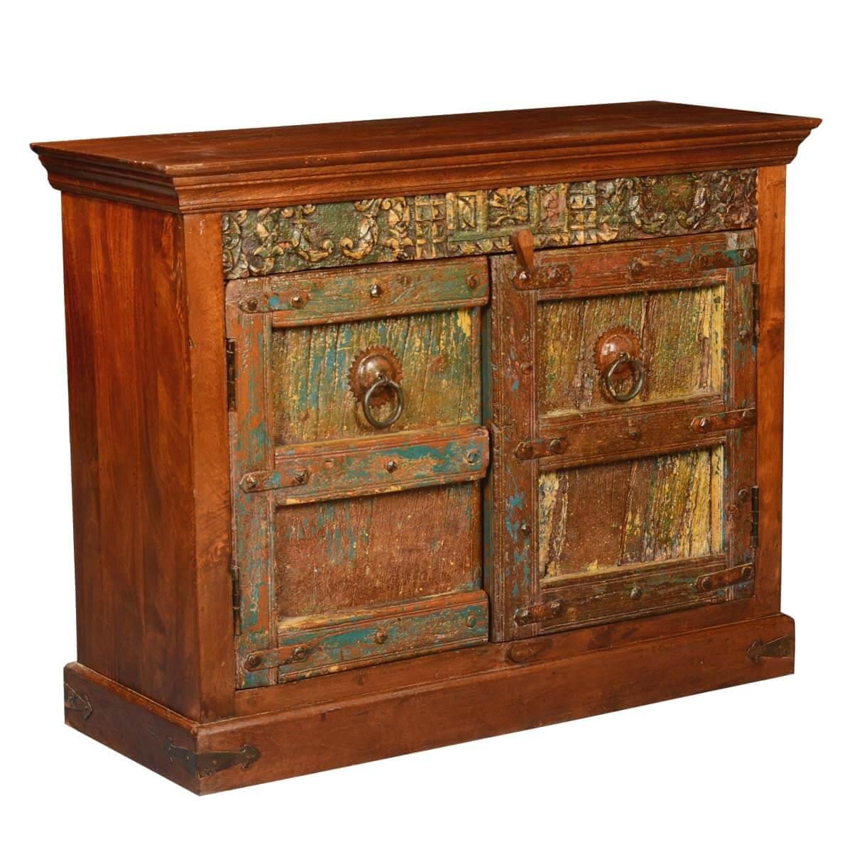 wood storage cabinet. Interesting Wood To Wood Storage Cabinet