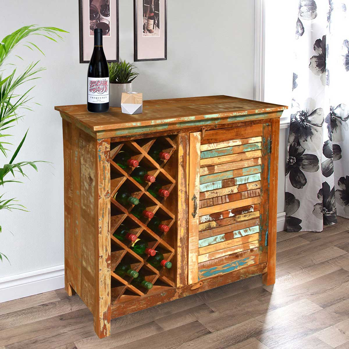trend rustic kitchen wayfair ideas for bar cabinets pallet cabinet liquor building image nsyd and wonderful unbelievable