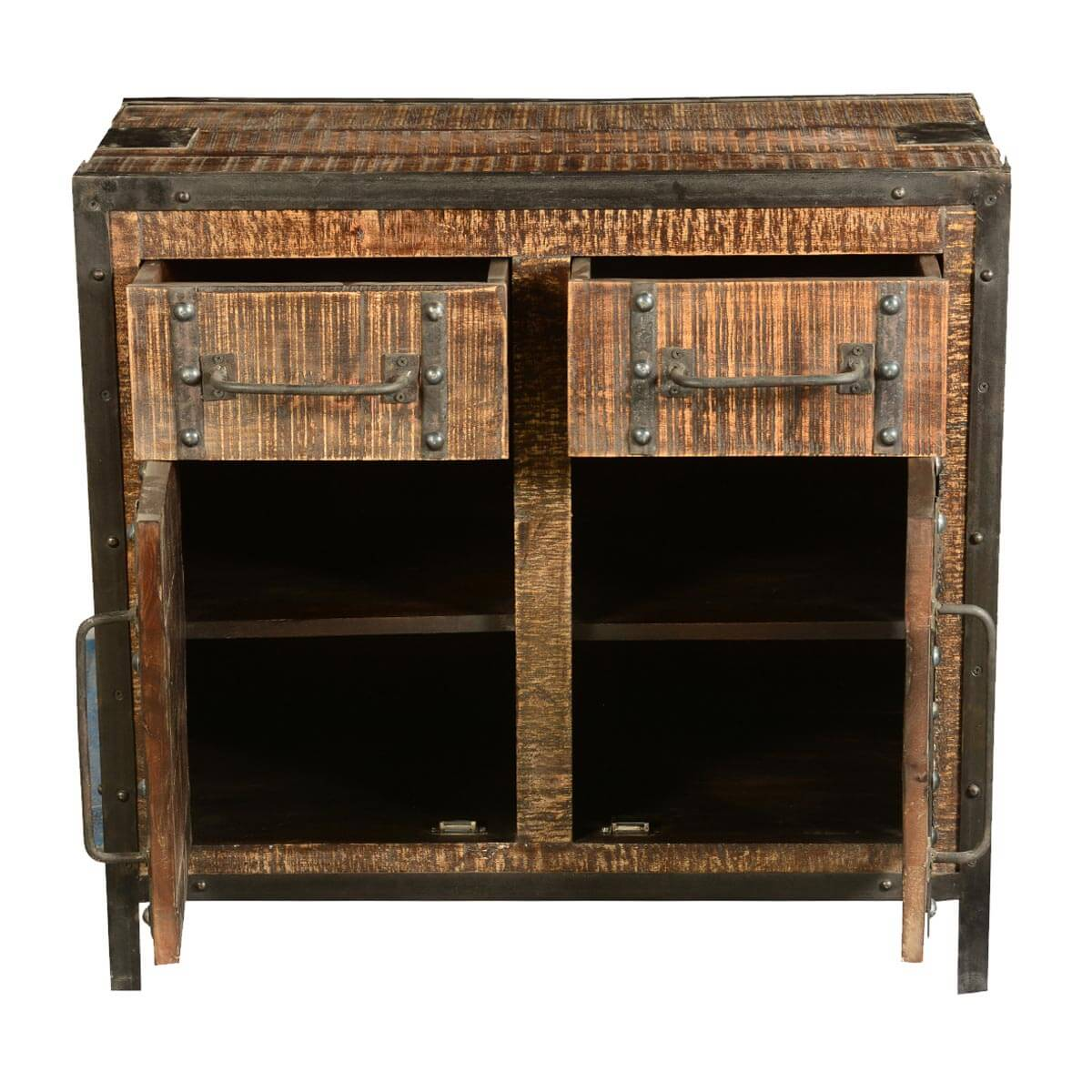 industrial storage cabinet with doors. Industrial Storage Cabinet With Doors T