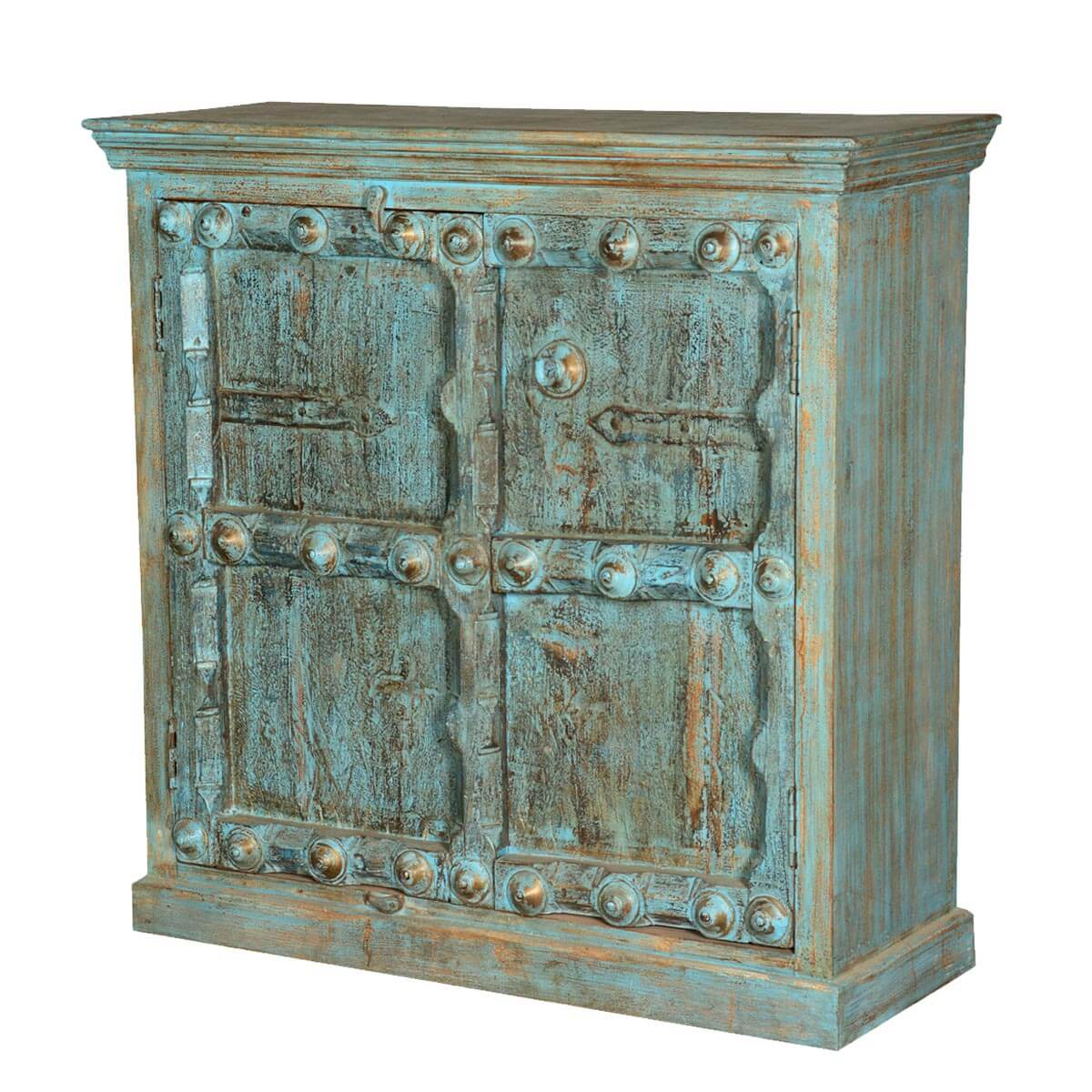 For Sale On 1stdibs   Unusual, Decorative Cabinet Inspired By 15th Century  Examples.November, 2017   40 Best Gothic Cabinet Craft Coupons And Promo  Codes.