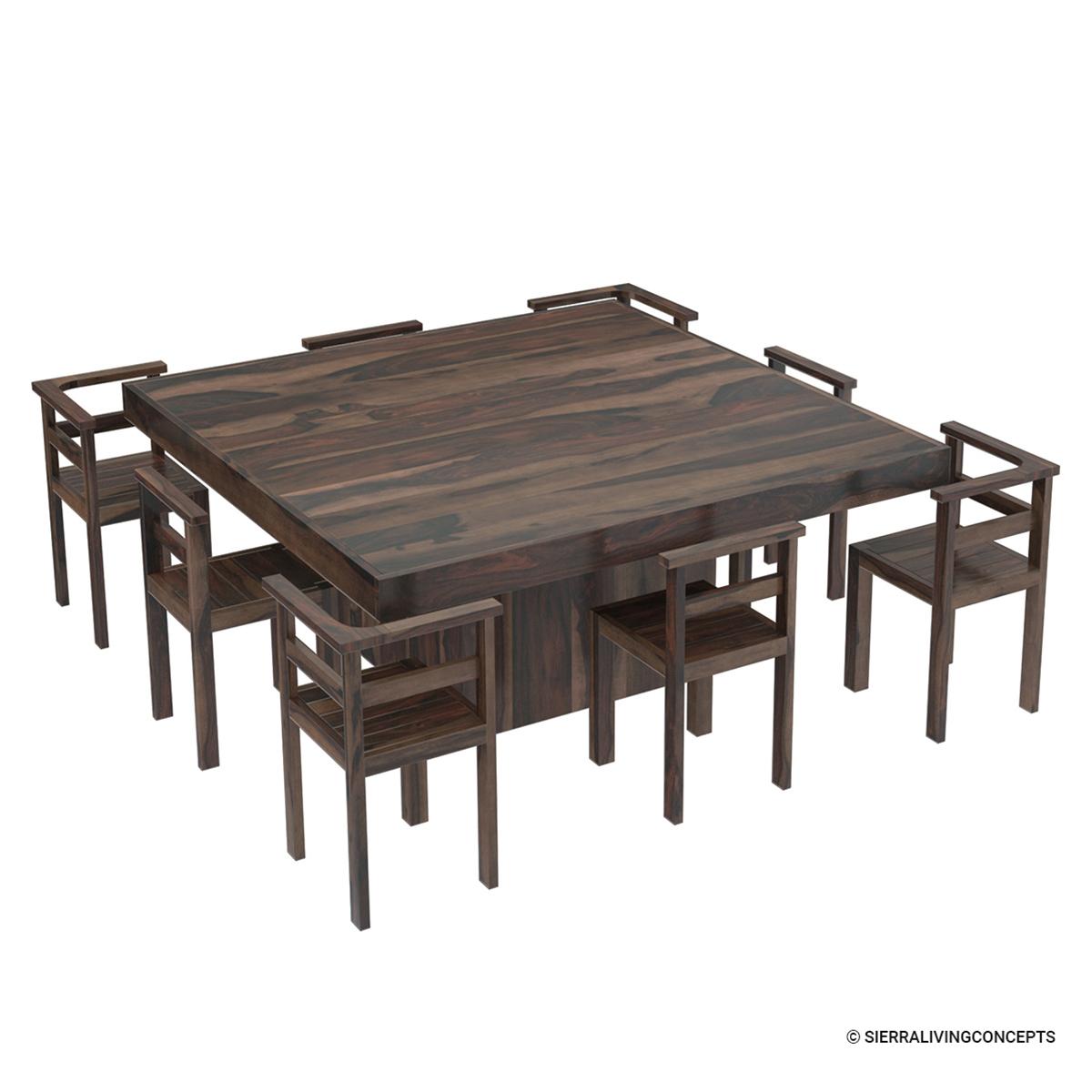 Dining Room Sets  Dining Room Tables