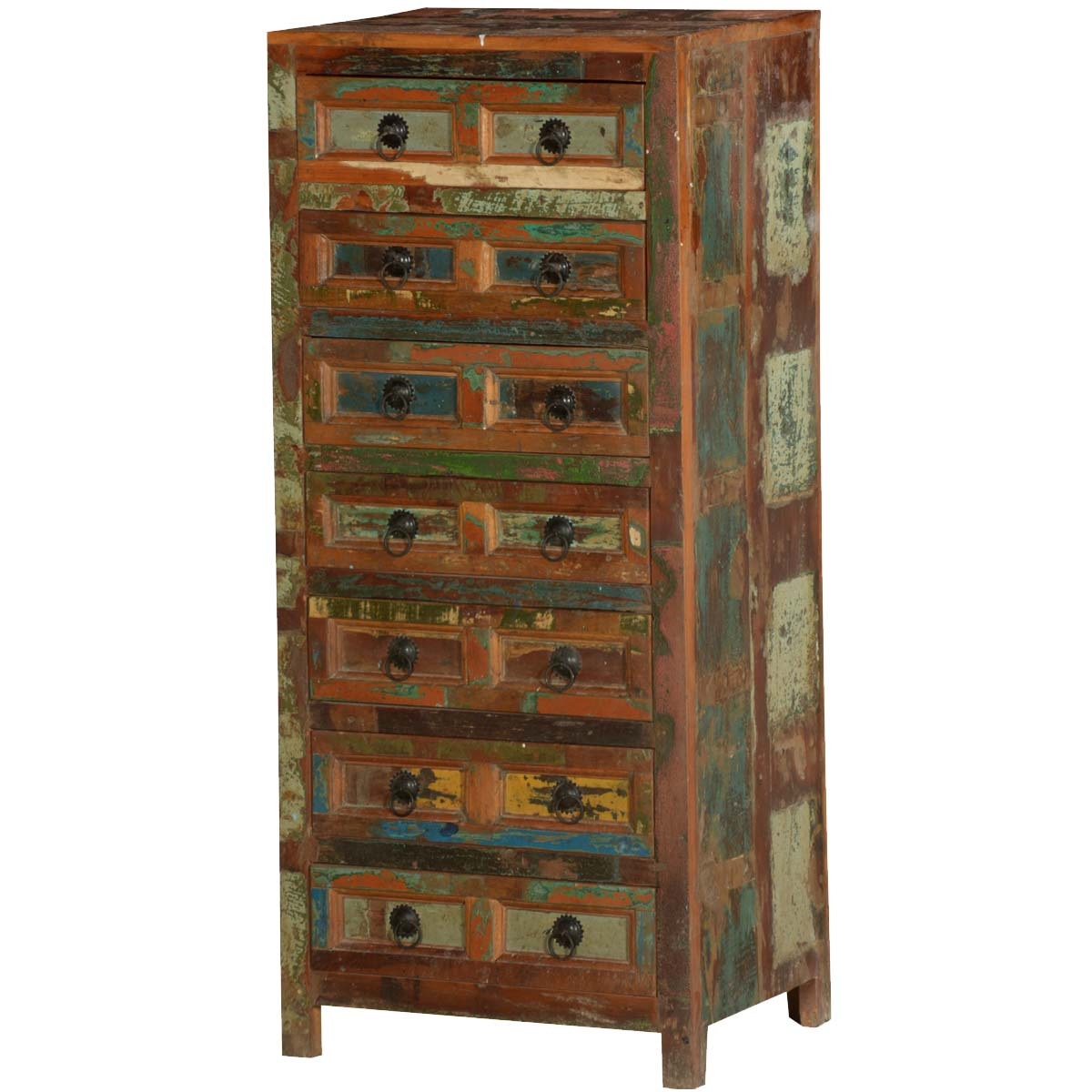 drawer tall full mirrored images design furniture inspirations chinoiserie wide chest english red dresser for drawers of archaicawful lacquer size