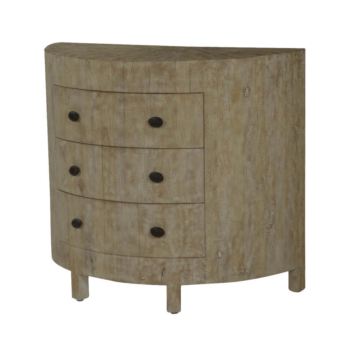 quality of deep with drawers drawer best dresser sebastian designs canada the
